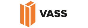 ВАСС (VASS)