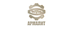 АО Завод Армалит