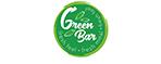Компания «GreenBar»