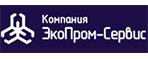 ООО Компания ЭкоПром-Сервис