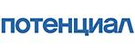"ООО ""СК ""ПОТЕНЦИАЛ"""