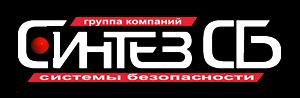 ООО Синтез СБ