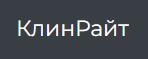ООО КлинРайт
