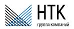 ООО Невская Текстильная Компания