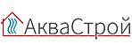 ООО Студия дизайна интерьера