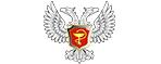 ФГБУ санаторий Трудовые резервы Минздрава России
