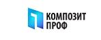 ООО Композит-Проф