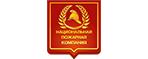 ООО Балтийская пожарная компания